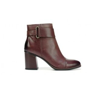 KORKS by Kork-Ease Decola Leather Boot